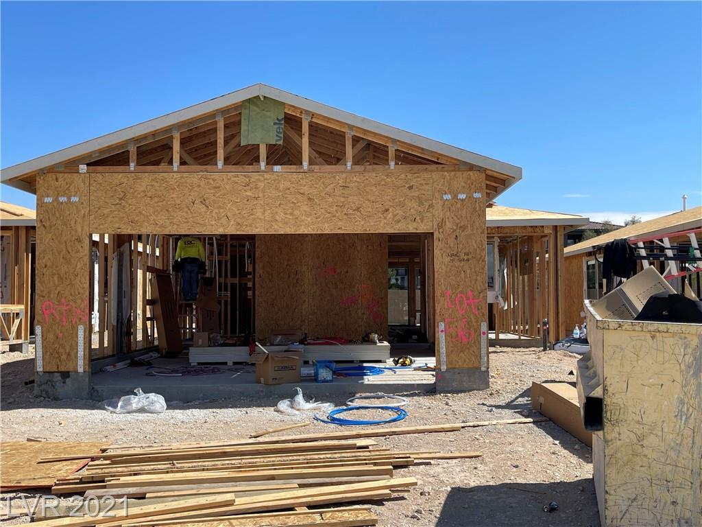 6724 Millbury Street Property Photo