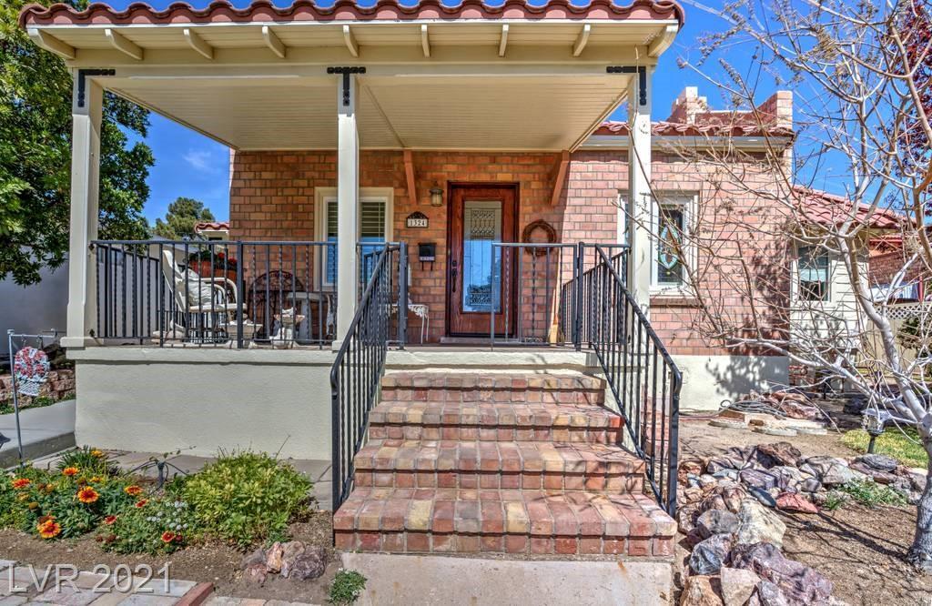1324 Colorado Street Property Photo 1
