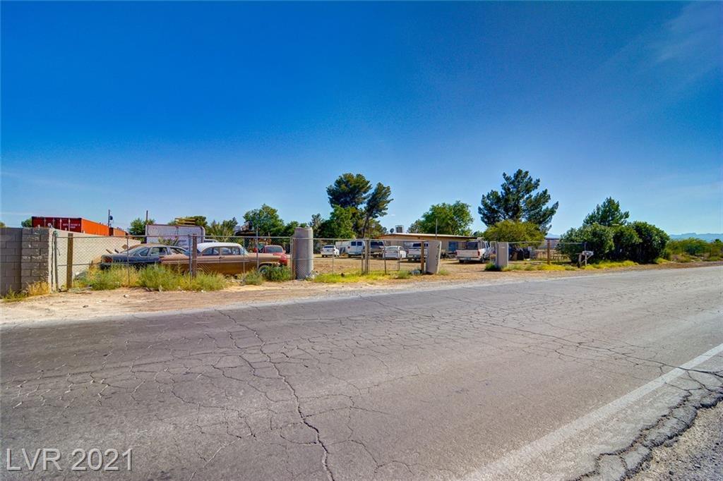 Judson Property Photo - Las Vegas, NV real estate listing