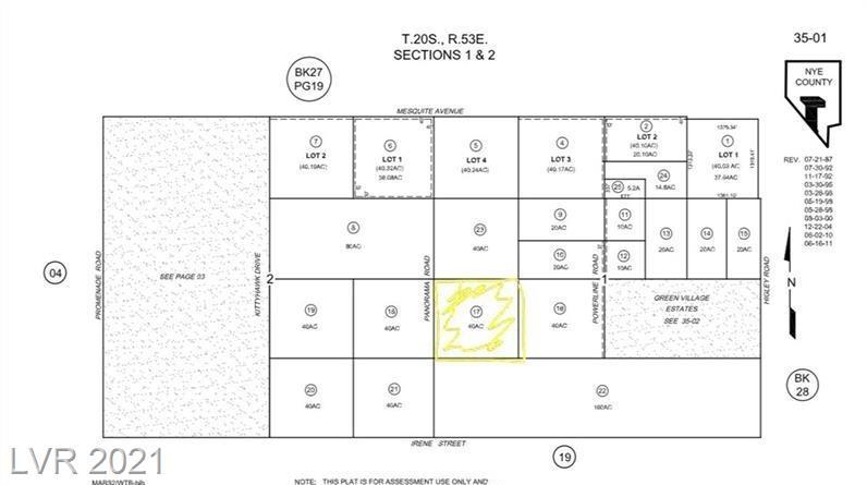 2131 E Adkisson Street Property Photo