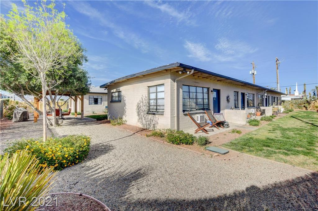 201 Imperial Avenue Property Photo