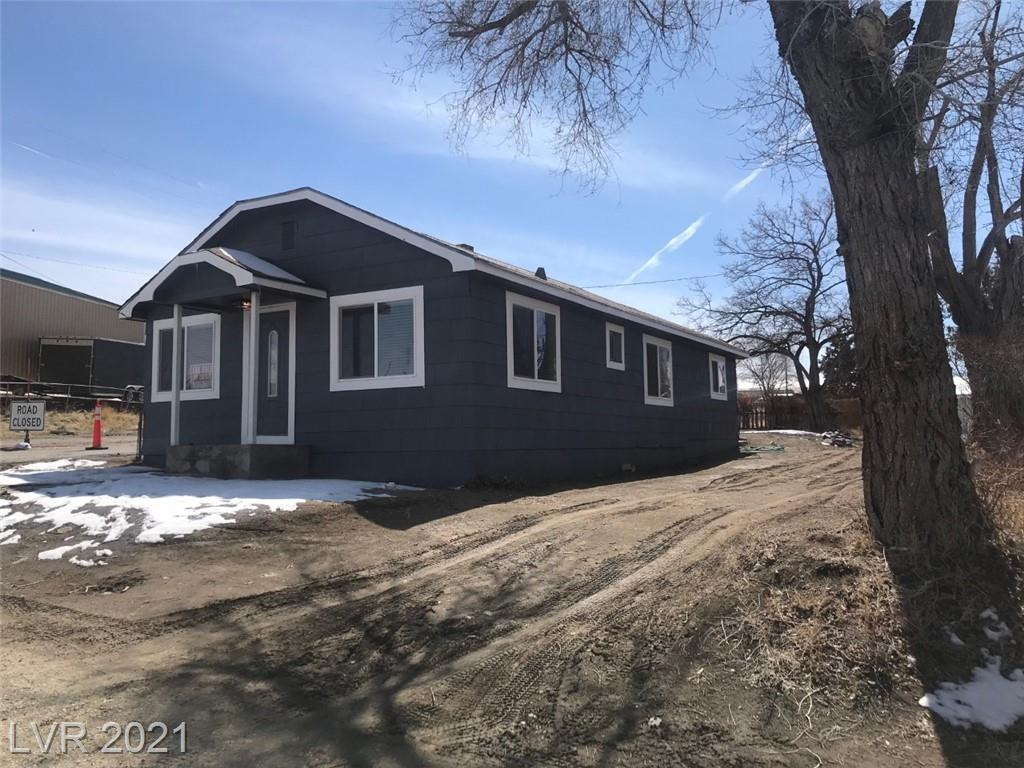 2295 North Street Property Photo