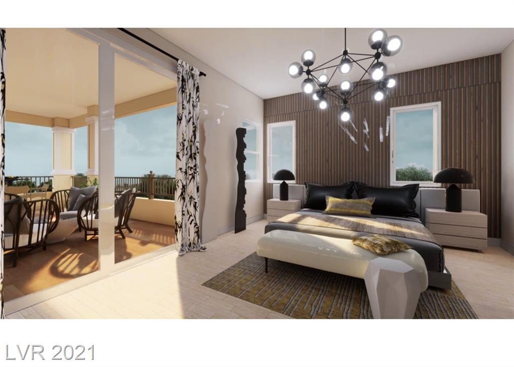 9141 Las Manaitas Avenue #202 Property Photo