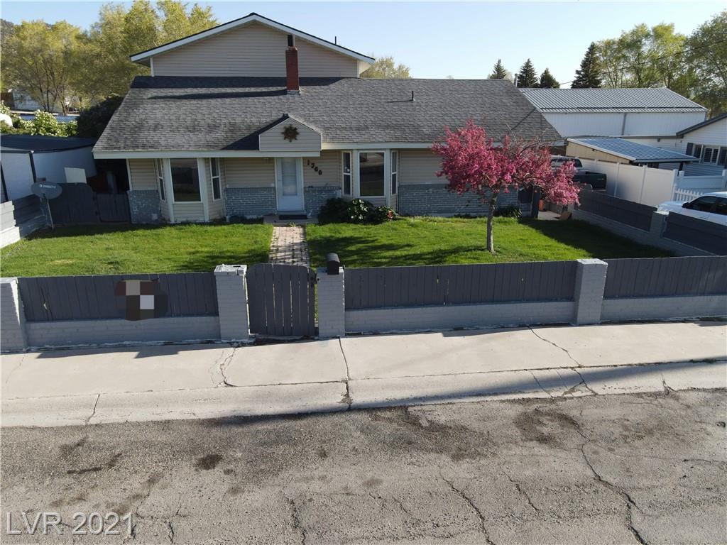 1760 North Street Property Photo