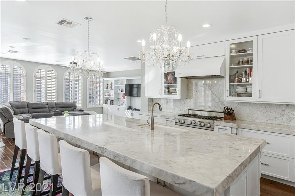 3171 Coachlight Circle Property Photo - Las Vegas, NV real estate listing