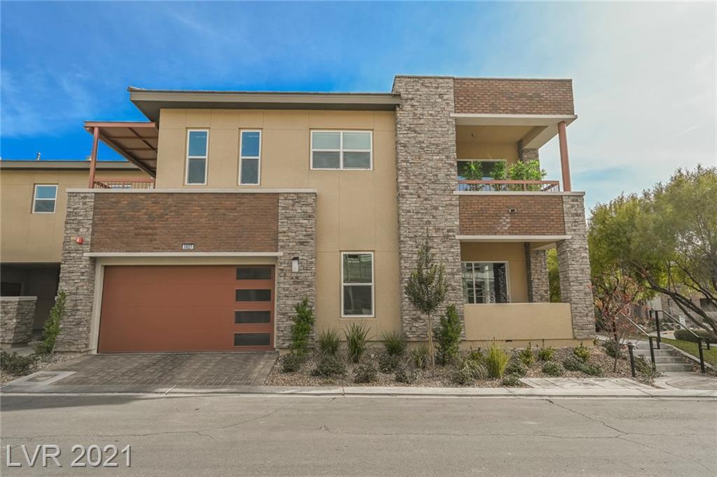 11280 Granite Ridge Drive #1027 Property Photo