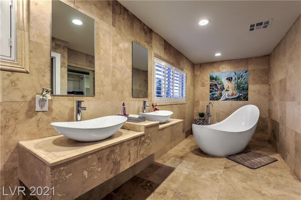 3377 WARNOCK Road Property Photo - Las Vegas, NV real estate listing