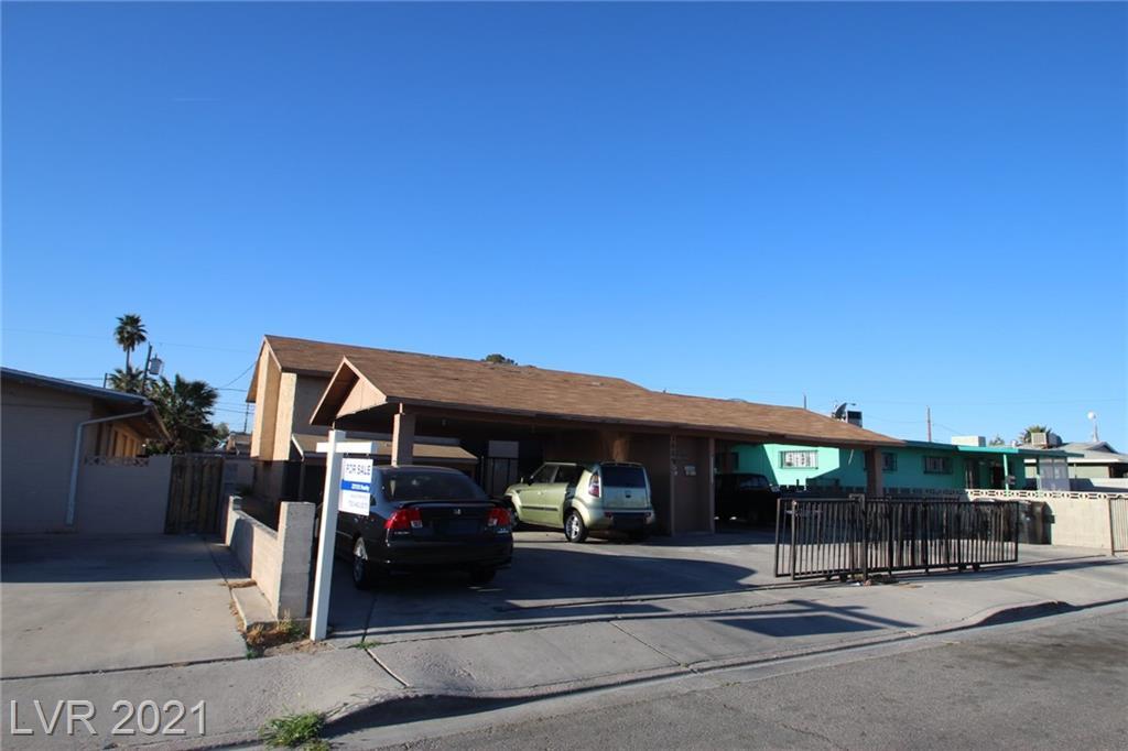 1609 Nelson Avenue Property Photo