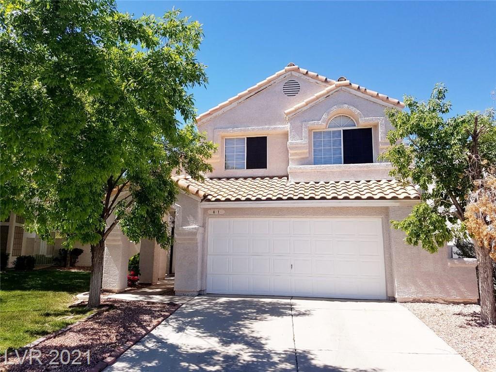 2282418 Property Photo