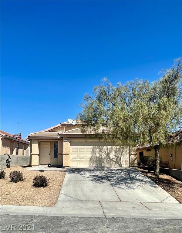 89139 Real Estate Listings Main Image