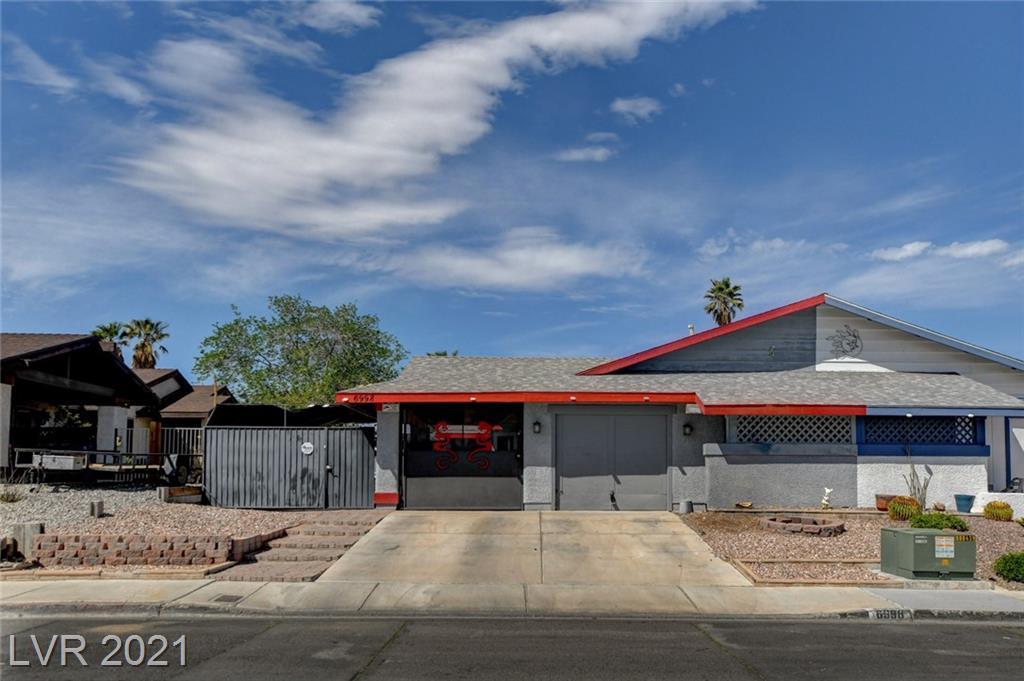 6998 Starwood Drive Property Photo
