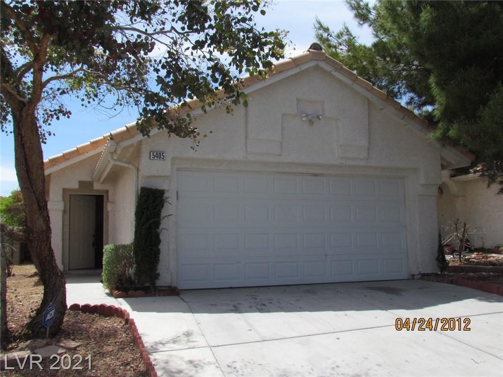 5405 Frank Fenlon Avenue Property Photo