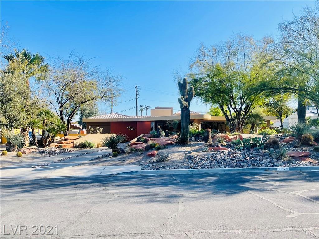 3317 Hastings Avenue Property Photo