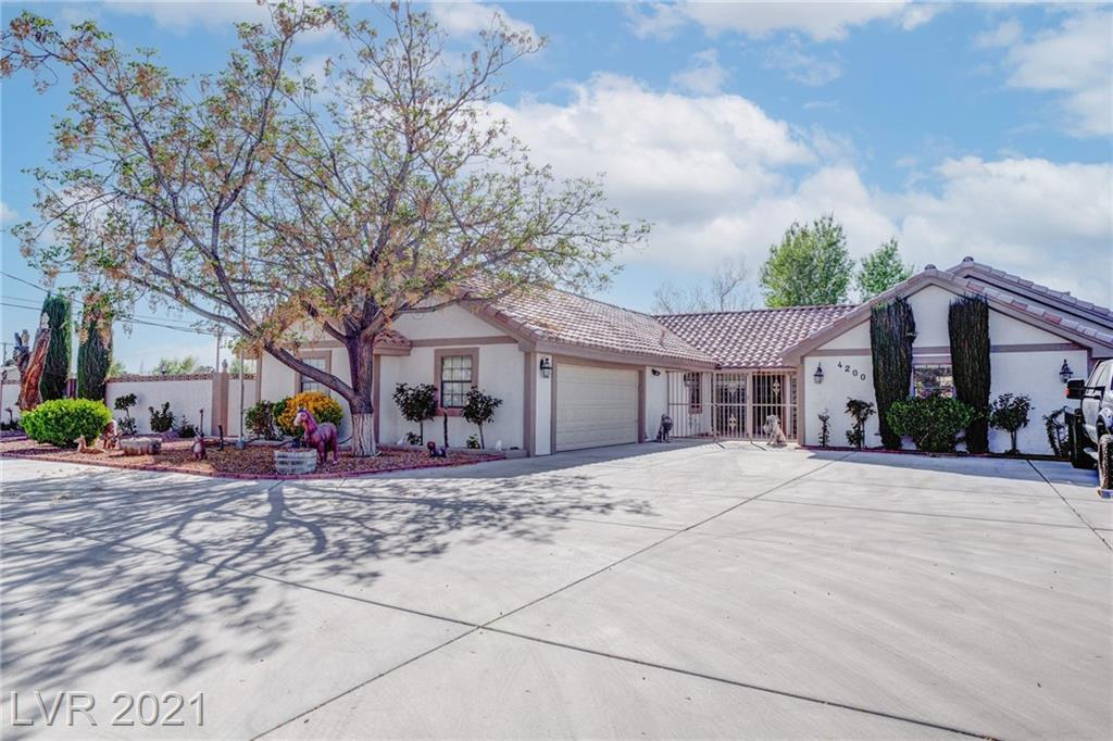 Cheyenne Real Estate Listings Main Image
