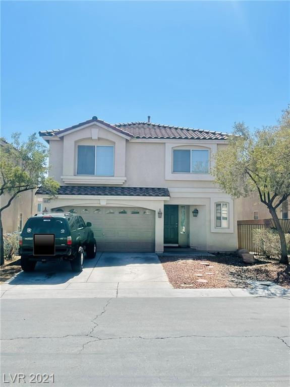 Sierra Vista High Real Estate Listings Main Image