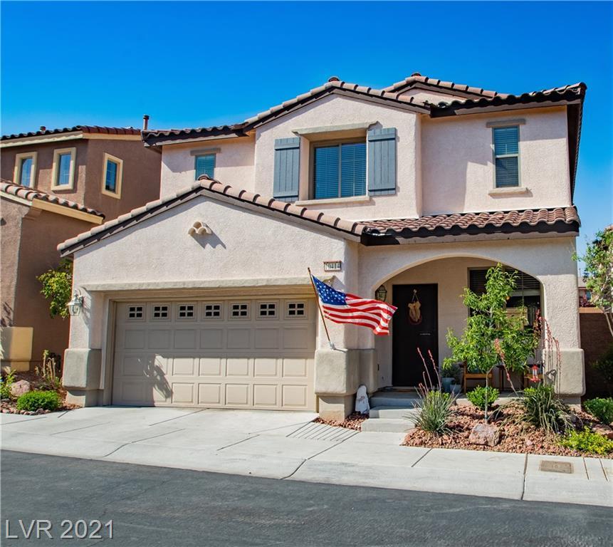 10414 Lilac Square Avenue Property Photo