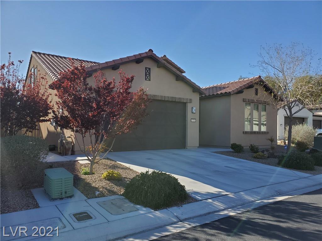 5709 Sagamore Canyon Street Property Photo