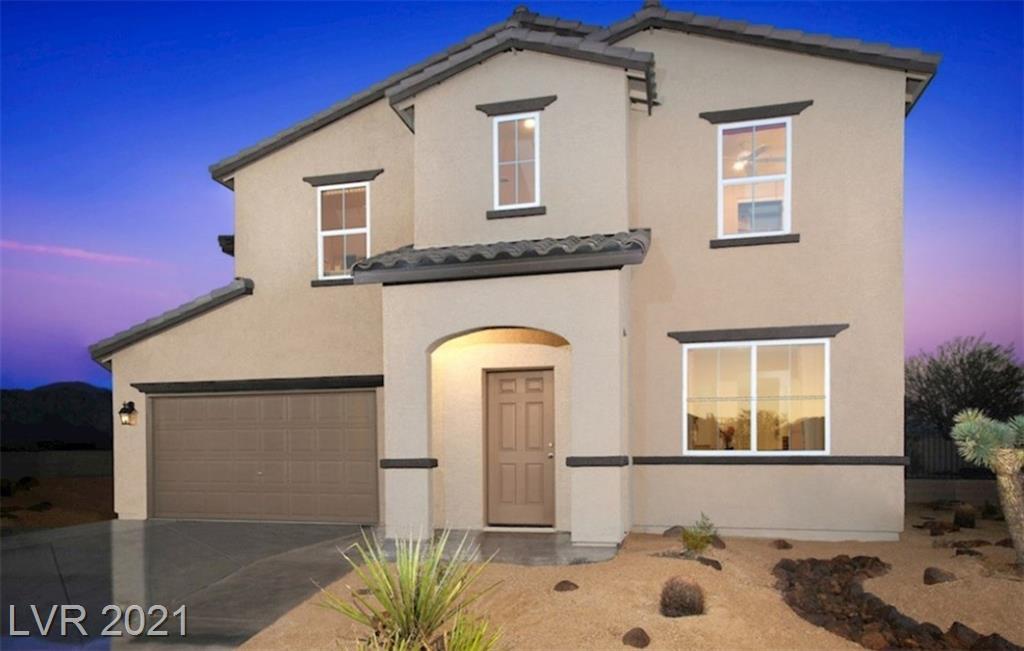 5599 Dunn Street #lot 160 Property Photo