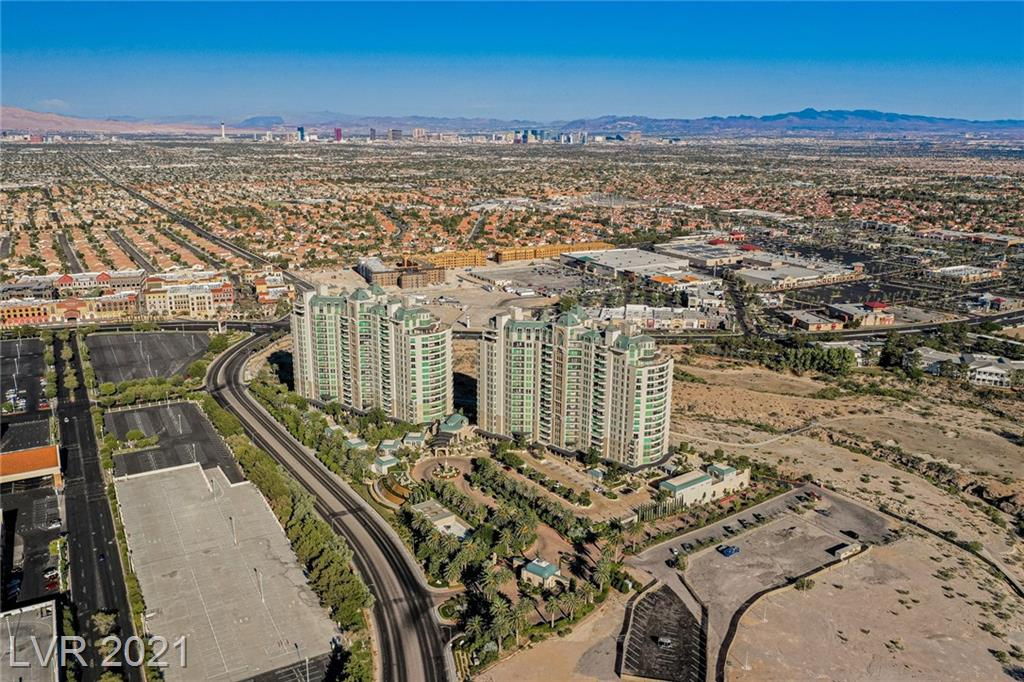 Alta Drive #401 Property Photo - Las Vegas, NV real estate listing
