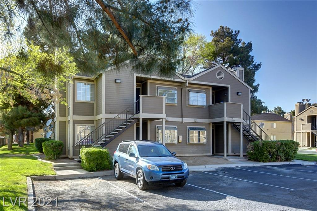 2777 Aarondavid Drive #c Property Photo