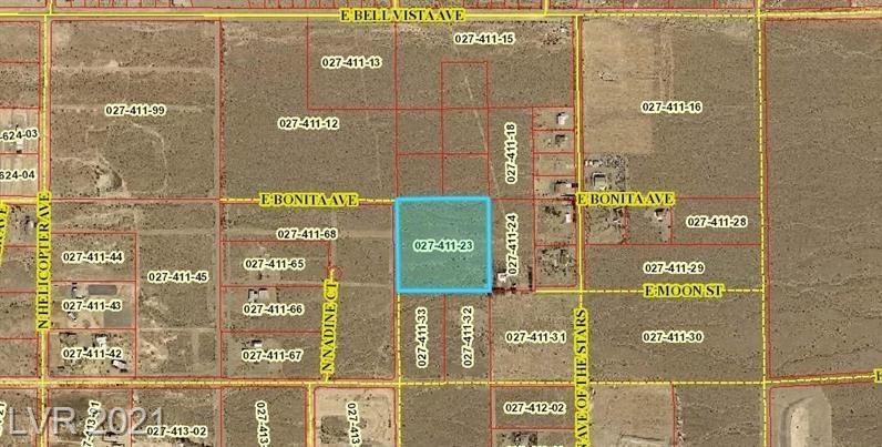 1561 E Bonita Avenue Property Photo