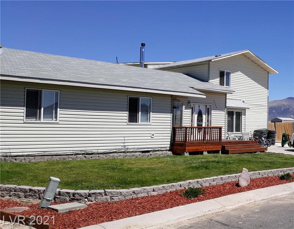 2211 Iron Drive Property Photo