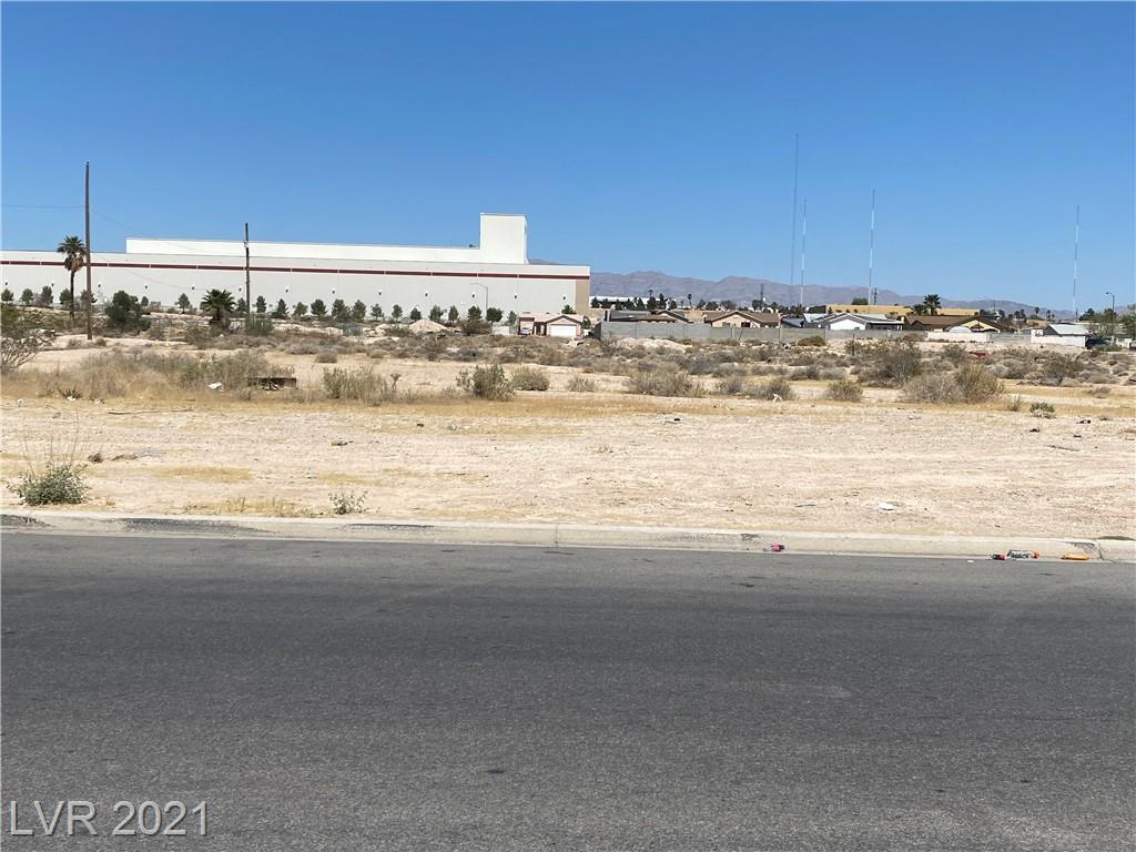 2283603 Property Photo