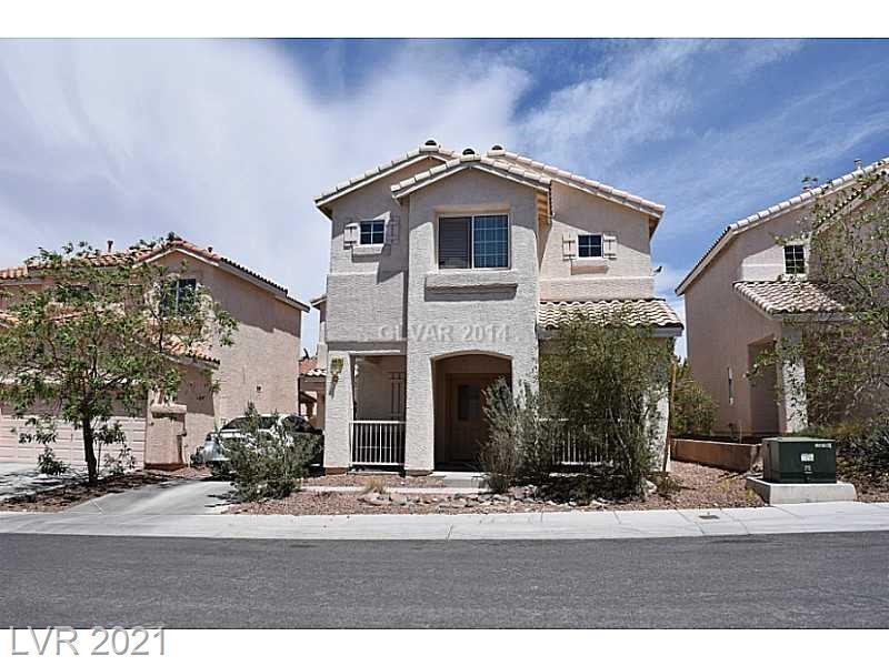 Desert Pines Real Estate Listings Main Image