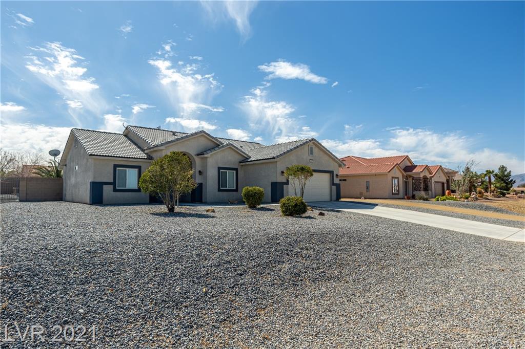 6781 Stubblefield Drive Property Photo