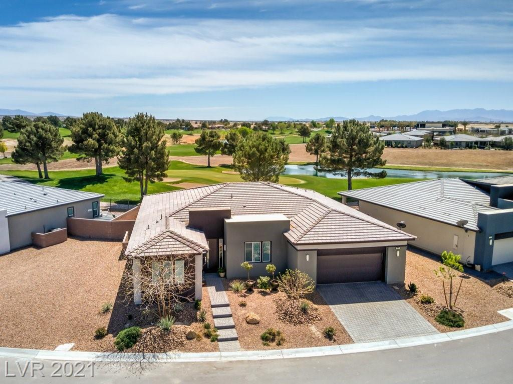 4829 Beacon Ridge Drive Property Photo