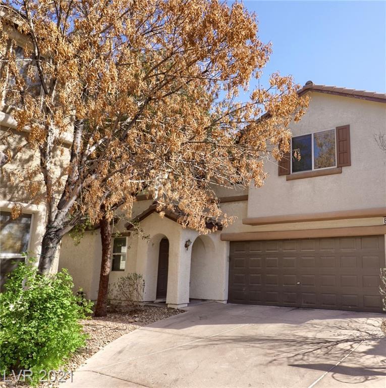 8253 Wildwood Glen Drive Property Photo