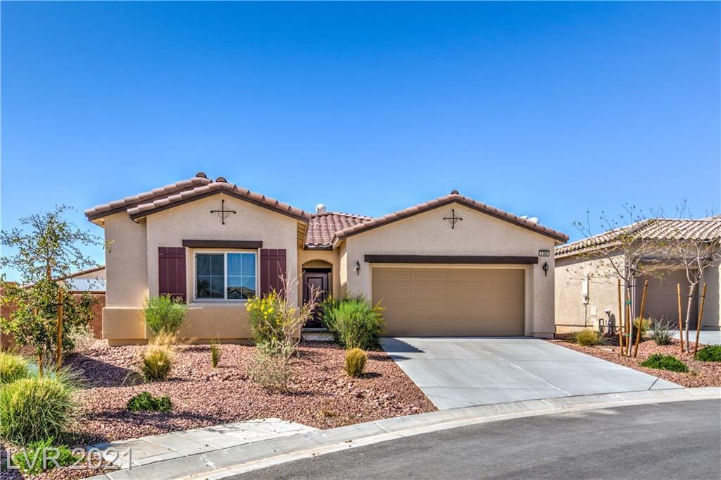 5368 San Pietro Drive Property Photo