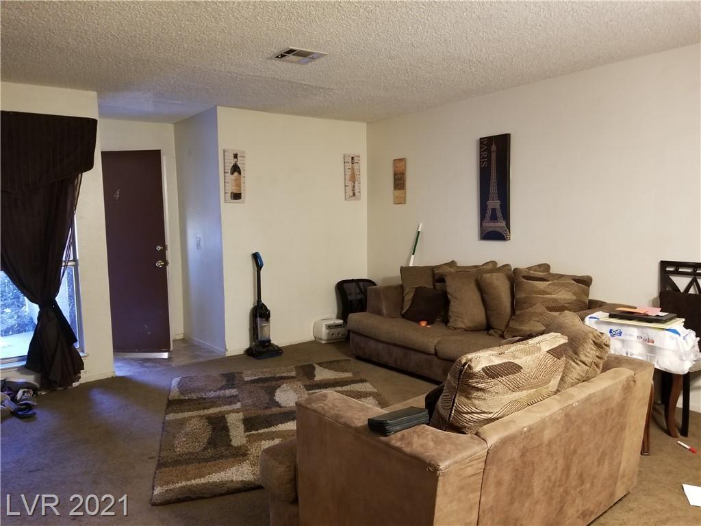3541 Jungle Drive #4 Property Photo