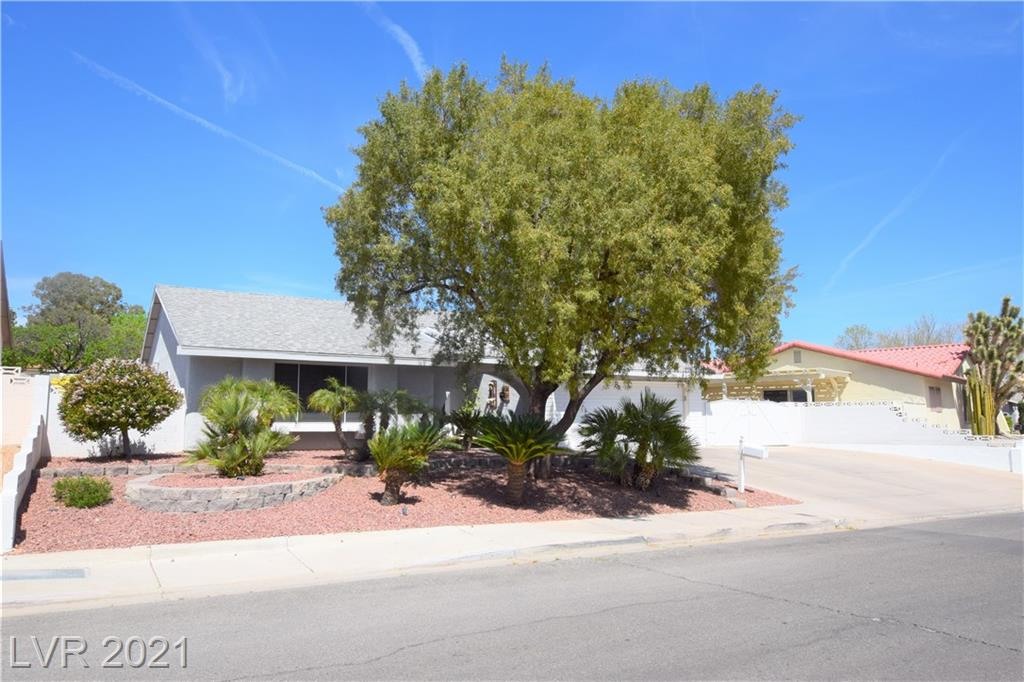 1525 Marita Drive Property Photo
