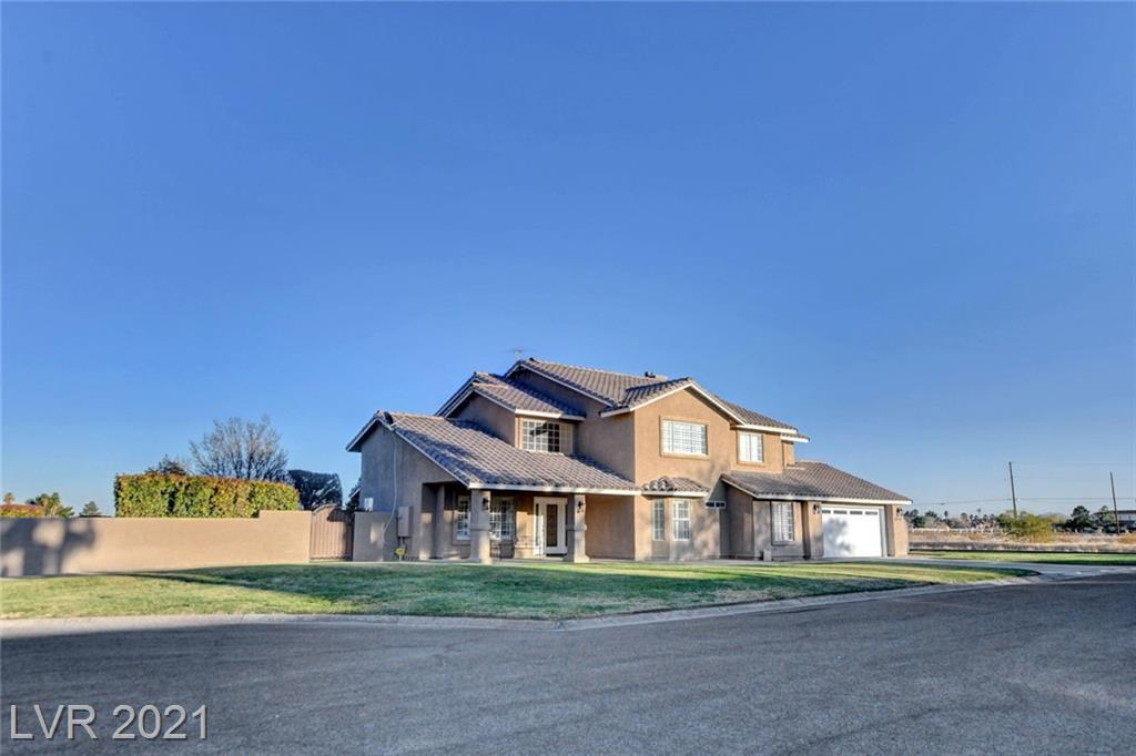 6420 Oquendo Road Property Photo