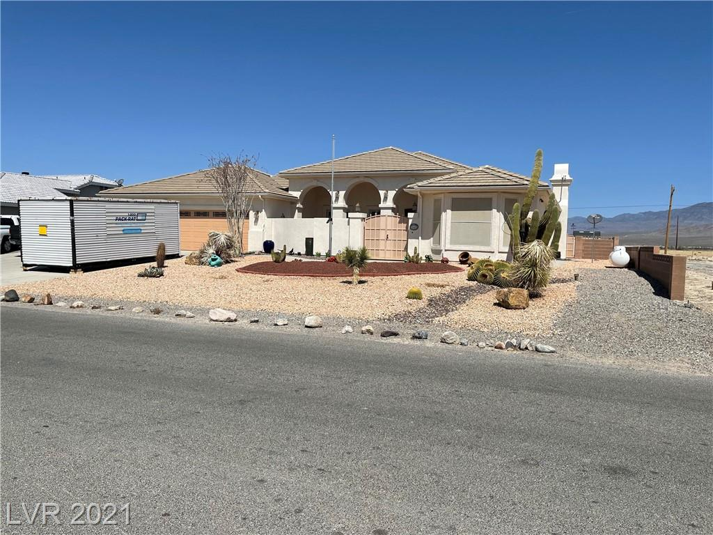 2284371 Property Photo