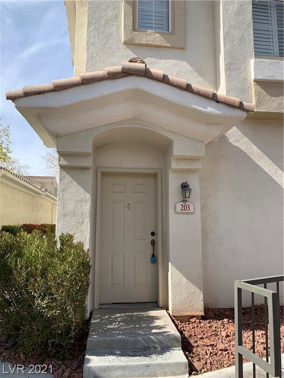 10001 Crimson Palisades Place #203 Property Photo