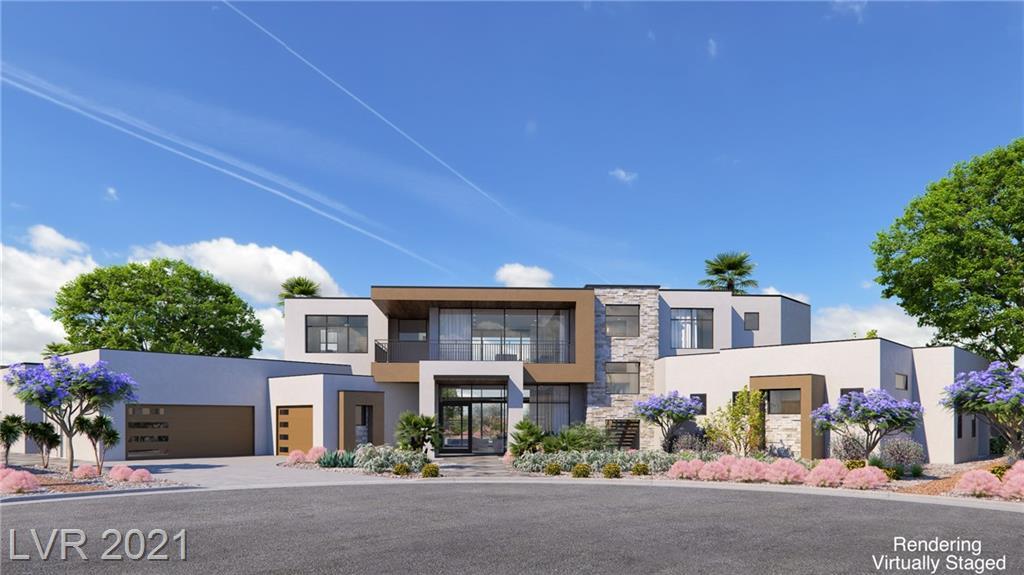 Arbor View Real Estate Listings Main Image