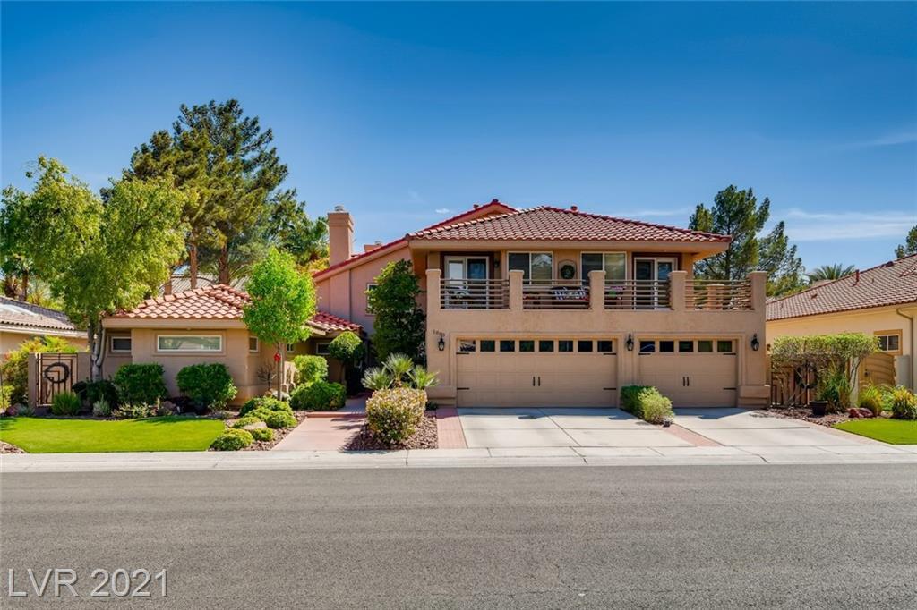 Fairfield Terrace Property Photo - Henderson, NV real estate listing