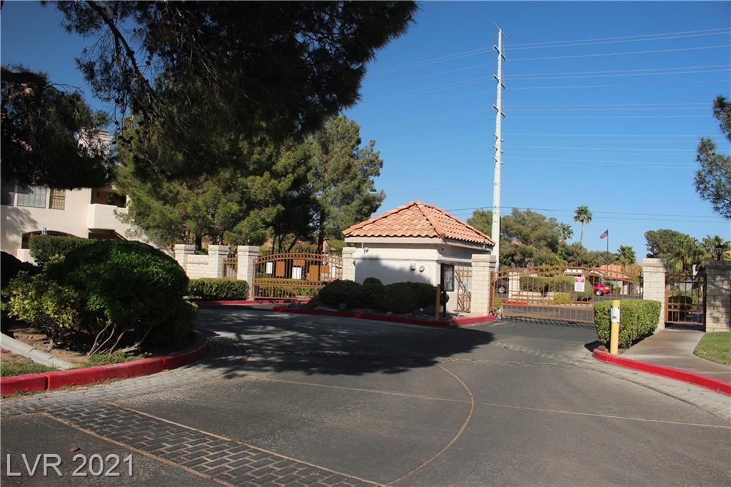 2637 Durango Drive #203 Property Photo