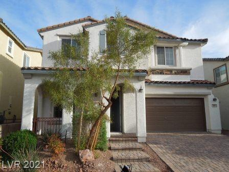10814 Drake Ridge Avenue Property Photo