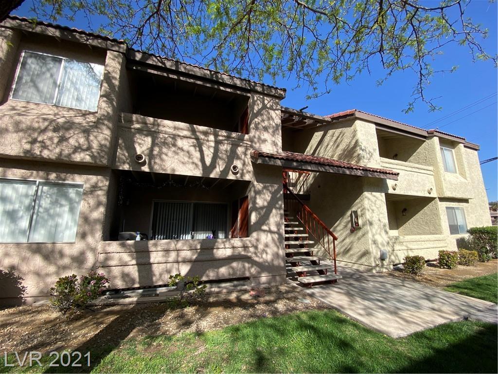 1455 Katie Avenue #c16 Property Photo