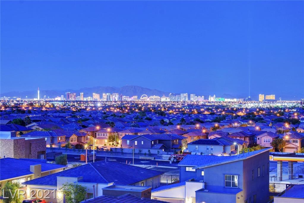 6480 Farness Street Property Photo - Las Vegas, NV real estate listing