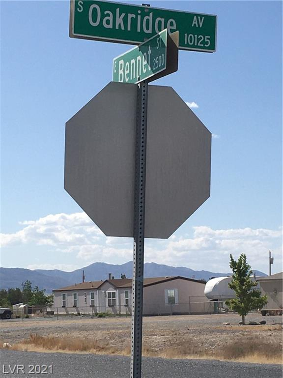 10110 Oscar Street Property Photo
