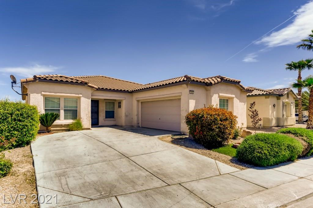 5434 Winterdale Street Property Photo