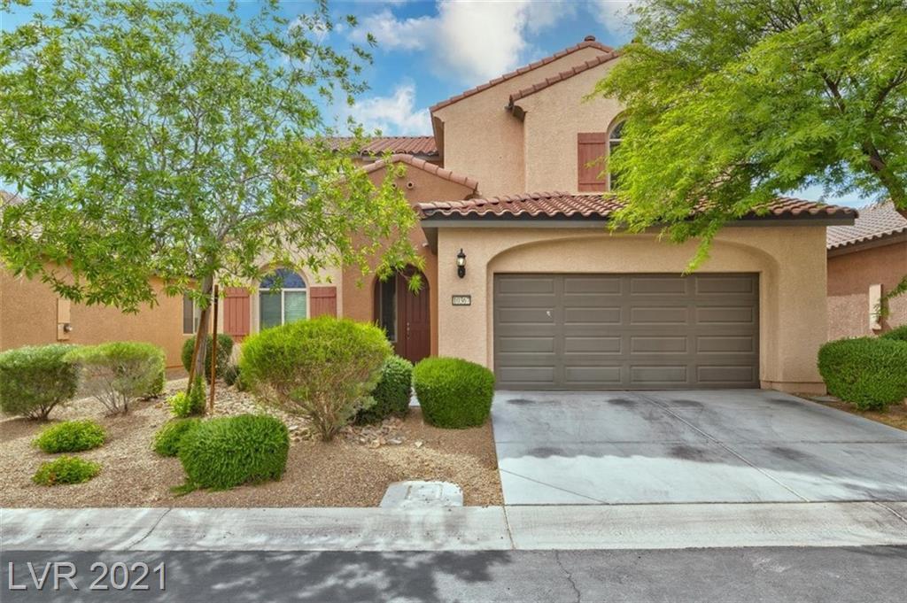 10367 Copalito Drive Property Photo