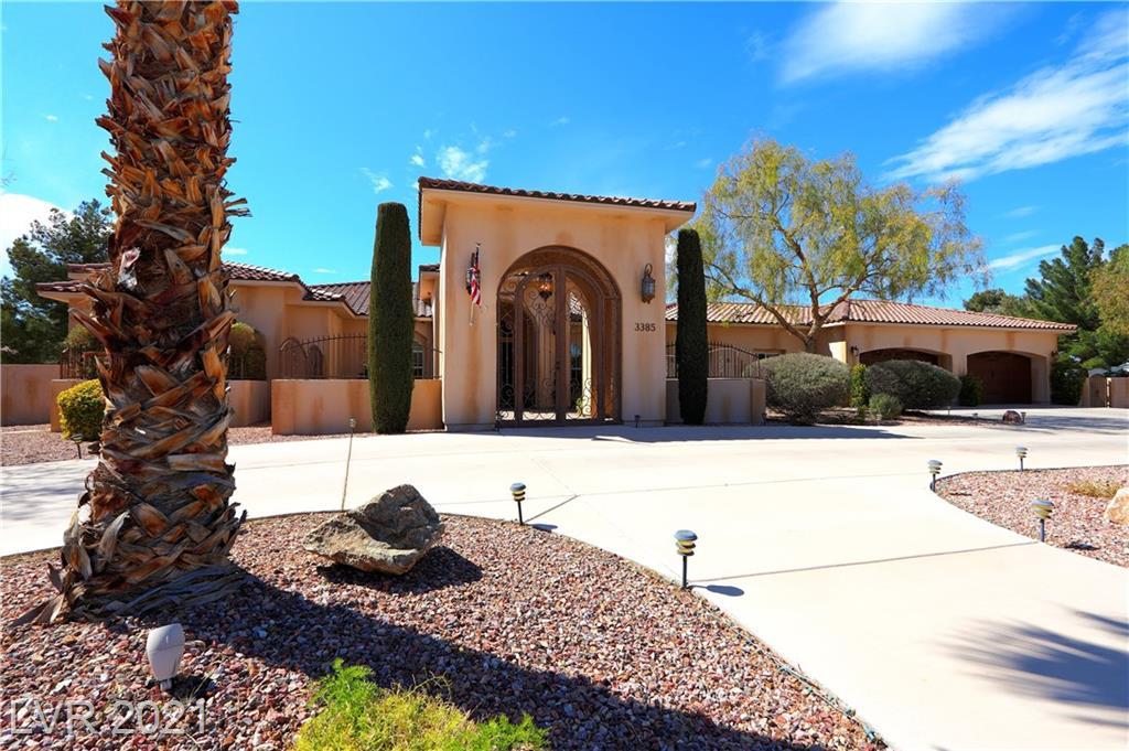 89108 Real Estate Listings Main Image