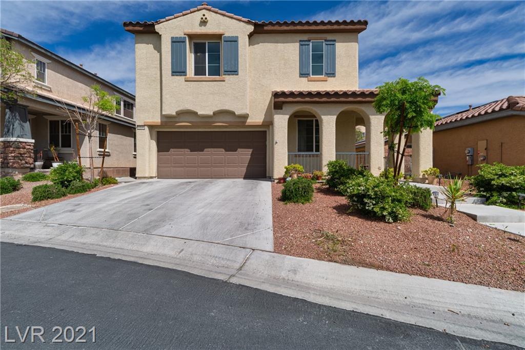 10644 Sheepshead Bay Avenue Property Photo