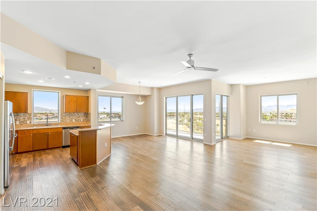 8255 S Las Vegas Boulevard #511 Property Photo