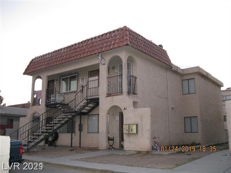 419 15th Street Property Photo